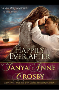 One of founder, Jimmy's, 7000+ romance novel covers,