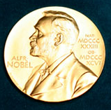 The Nobel Prize is a highly regarded set of annual international awards.