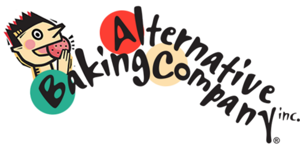Alternative Baking Company