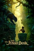 Disney's The Jungle Book 2016